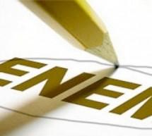 Dicas Incríveis para Resolver as Questões do ENEM