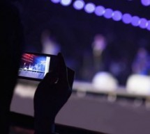 Dicas para Fazer Transmissões das Aulas ao Vivo nas Redes Sociais