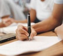 Evite esses Erros de Estudos para Concursos Públicos