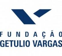 FGV Oferece Curso Online Grátis para Professor do Ensino Fundamental