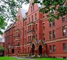 Harvard Oferece Curso de Arquitetura Online e Gratuito