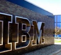 IBM Oferece Curso Sobre a Internet das Coisas