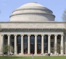 MIT tem Prêmio de US$ 250 mil para Iniciativas Ousadas que Beneficiem a Sociedade