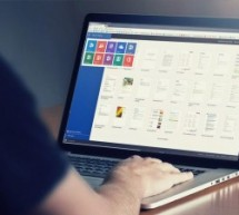 Microsoft Oferece Office 365 de Graça para Professores e Alunos