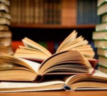 Os 10 Livros Mais Traduzidos de Todos os Tempos