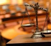 Os Principais Motivos para Prestar Concursos Públicos para Tribunais