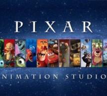 Pixar Oferece Curso Online Grátis Sobre Storytelling