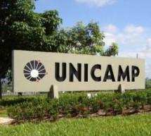 Unicamp Oferece Curso de Letramento Crítico