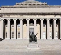 Universidade Americana Oferece Curso Gratuito Sobre Jornalismo Investigativo