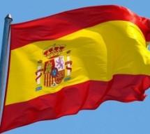 Universidade de La Rioja oferece Bolsas para Curso de Espanhol Grátis