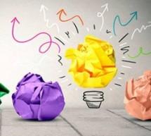Universidade do México Oferece Curso Gratuito Sobre Criatividade