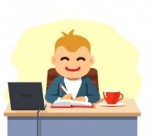 Curso Online Grátis de Redação Oficial