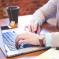Mais de 300 cursos online gratuitos com certificado grátis