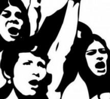 4 PDFs Grátis Sobre a Historiografia das Mulheres no Brasil