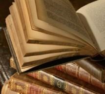 5 Canais no Youtube para Estudantes de Literatura