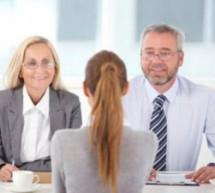 5 Competências Profissionais para Desenvolver Ainda este Ano