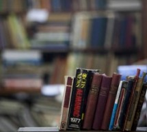 Agora Todo Mundo Pode Vender Livros Novos ou Usados na Amazon
