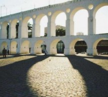 Google Oferece Visita Virtual a 3.000 Museus