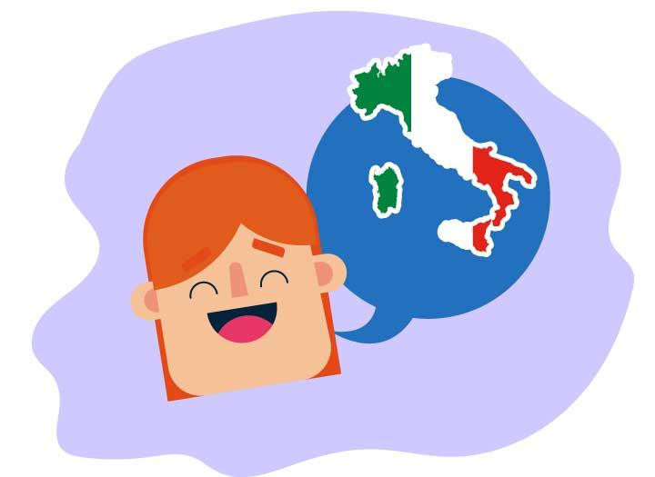 aprender_italiano_online_gratuito_curso de _língua_falar_italiano_aula de italiano