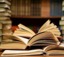 10 Bibliotecas Digitais para Download Grátis