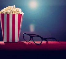 5 passos para analisar um filme