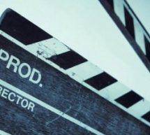 10 sites para assistir filmes online