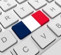10 Livros PDF em Espanhol para Quem Quer Aprender Francês