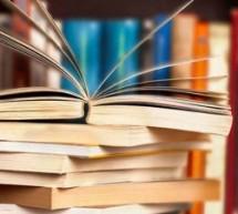 10 Livros que Todo Professor Precisa Ler