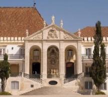 27 Universidades em Portugal que Aceitam o Enem