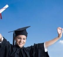 3 Universidades com Bolsas de Estudo de Graduação Abertas para Brasileiros