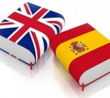 30 Canais do Youtube para Aprender Inglês e Espanhol