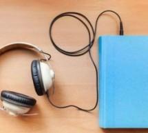 37 Sites com Audiolivros Para Escutar e Aprender Inglês em Qualquer Lugar