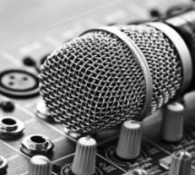5 Maneiras de Aprender Música Gratuitamente e Online
