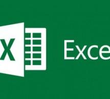 6 Sites Gratuitos que Ensinam Excel