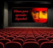 7 Filmes Para te Ajudar a Aprender Espanhol
