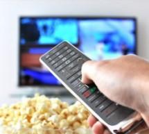 8 Filmes para te Ajudar a Aprender Inglês