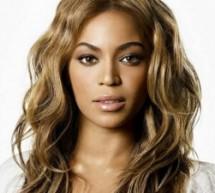 """Beyoncé lança bolsa de estudos """"Formation"""" para mulheres"""