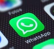 Como Usar o Whatsapp em Sala de Aula