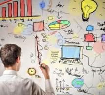 Design Thinking: Veja Como Aplicar na Educação