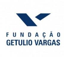 FGV Oferece 5 Cursos Gratuitos Com Certificado
