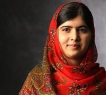 Malala Yousafzai se Torna a Mensageira da Paz Mais Jovem da História da ONU