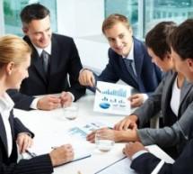 Os 10 Cursos Online Mais Populares Entre Executivos Brasileiros