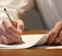 5 Dicas Para Quem Estuda Para Vários Concursos Ao Mesmo Tempo