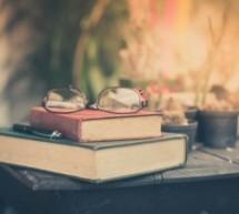 UNESP Oferece Mais de 400 Livros de Artes Gratuitos Online