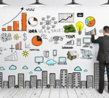 USP Oferece Curso Gratuito que Ensina Criar Startup