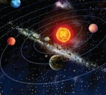USP Oferece Curso Online e Gratuito Sobre Astronomia
