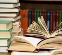Mais de um milhão de livros grátis para baixar