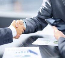 Curso online grátis ensina a ser um negociador de sucesso