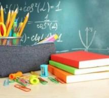 Veja 18 Pontos de Destaque na Nova Base Curricular do Ensino Fundamental