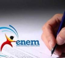 Veja as Principais Mudanças do ENEM 2017